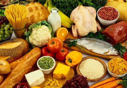 i-10-migliori-consigli-per-un-8217-alimentazione-sana_5fa6b1b427c31